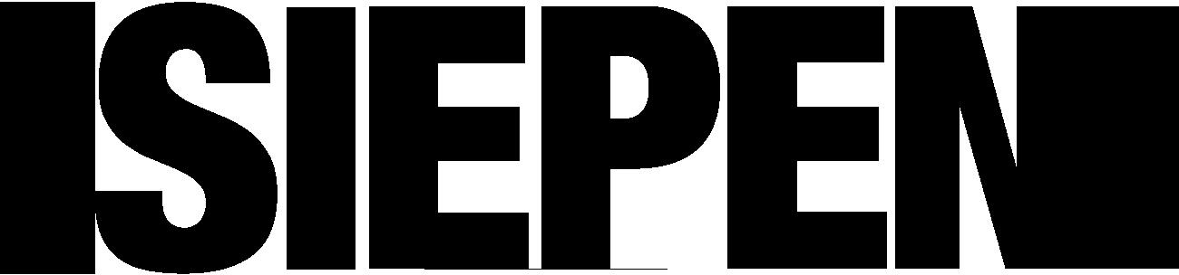 Siepenlogonegslide2_pos